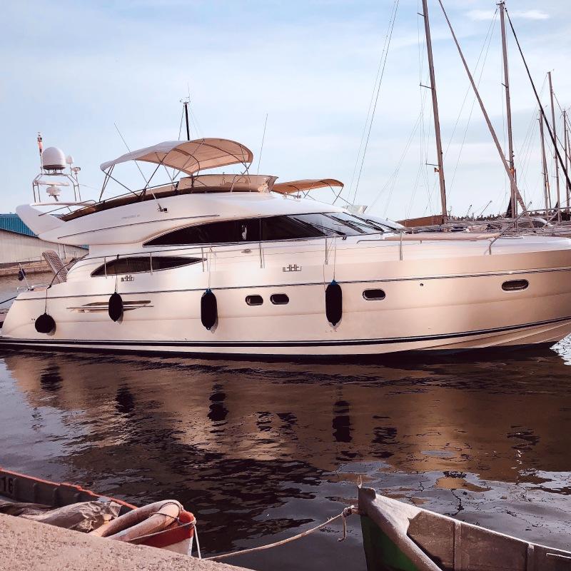 boat-rental-12