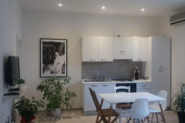 Appartamento N24