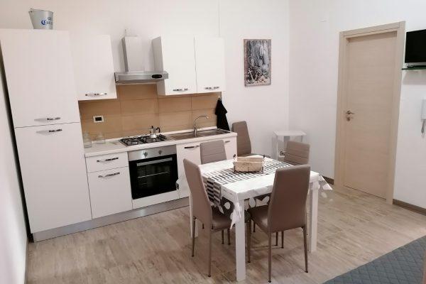 Appartamento N7