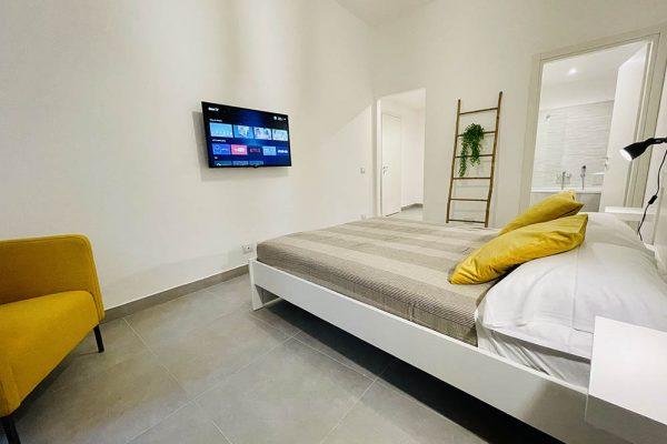 room1_1