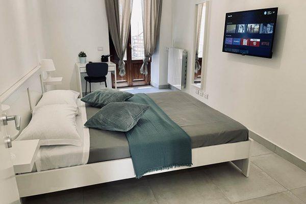 room2_1